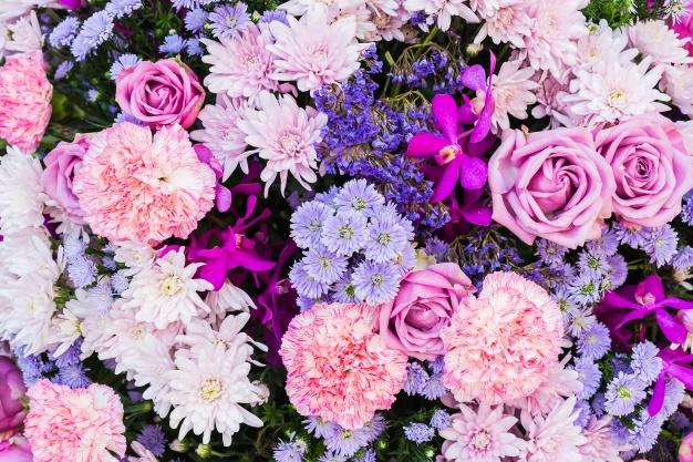flores santiago